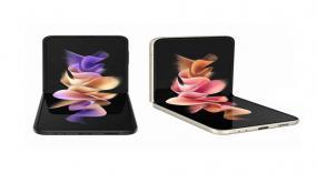 مواصفات سامسونج Samsung Galaxy Z Flip 3 5G سعر زد فليب 3 عيوب مميزات