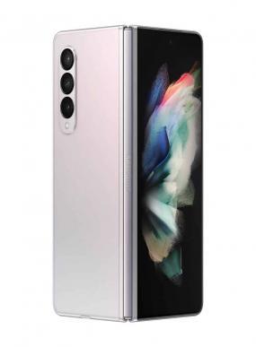 مواصفات سامسونج Samsung Galaxy Z Fold 3 سعر زد فولد 3 عيوب مميزات