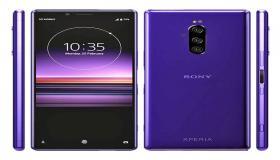 مواصفات سوني اكسبريا Sony Xperia 1 سعر عيوب مميزات