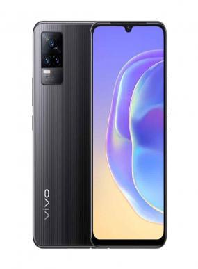 مواصفات Vivo V21e سعر فيفو ٢١ اي عيوب مميزات