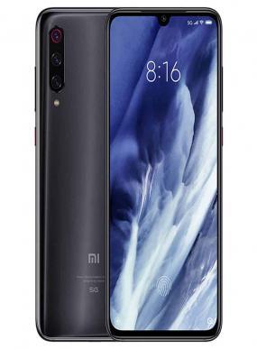 مواصفات Xiaomi Mi 9 Pro سعر شاومي 9 برو عيوب مميزات