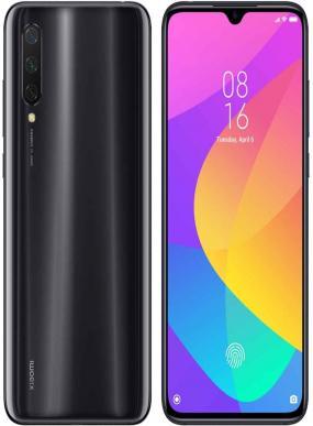 مواصفات Xiaomi Mi 9 Lite سعر شاومي مي 9 لايت عيوب مميزات