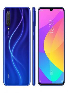 مواصفات شاومي سي سي Xiaomi Mi CC9 سعر عيوب مميزات