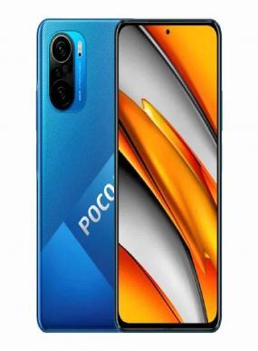 سعر ومواصفات شاومي بوكو Xiaomi Poco F3 عيوب مميزات