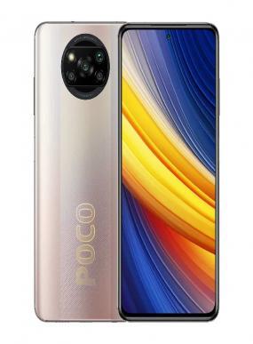 مواصفات Xiaomi Poco X3 Pro سعر شاومي بوكو اكس ٣ برو عيوب