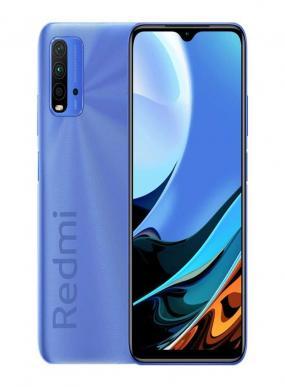 مواصفات Xiaomi Redmi 9T سعر شاومي ريدمي ٩ تي عيوب