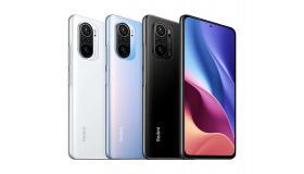 إطلاق هاتف شاومي ريدمي نوت كي Xiaomi Redmi K40 مواصفات عيوب مزايا