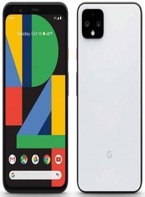 سعر ومواصفات جوجل بكسل Google Pixel 4 XL عيوب مميزات