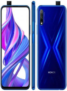 مواصفات هونر Honor 9X سعر عيوب مميزات اونر ٩ اكس