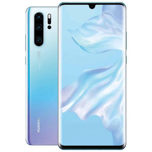 مواصفات هواوي بي برو Huawei P30 Pro سعر عيوب مميزات