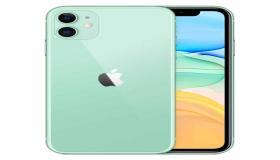 مواصفات iPhone 11 سعر عيوب مميزات ابل ايفون ١١