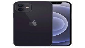 سعر ومواصفات ايفون iPhone 12 عيوب مميزات