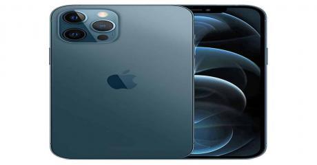 سعر ومواصفات ايفون 12 برو ماكس iPhone 12 Pro Max عيوب مميزات