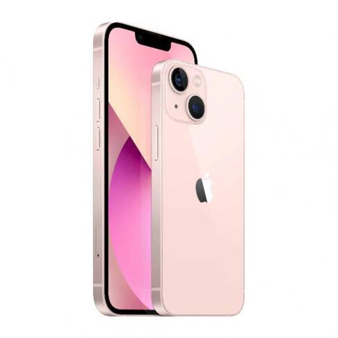 سعر ومواصفات ايفون iPhone 13 عيوب مميزات