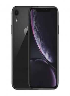 مواصفات أيفون iPhone XR سعر مميزات عيوب
