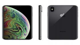 مواصفات ايفون iPhone XS مميزات عيوب سعر