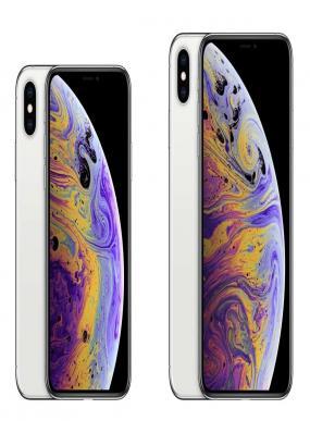 مواصفات ايفون iPhone XS Max سعر مميزات عيوب