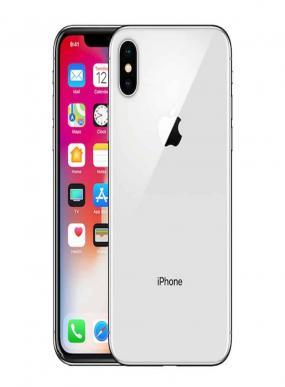 مواصفات أيفون اكس iPhone x المميزات العيوب السعر