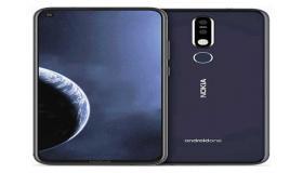 مواصفات نوكيا Nokia 8.1 Plus سعر عيوب مميزات