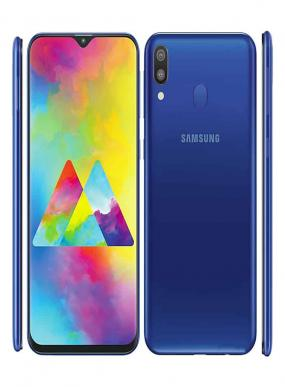 مواصفات سامسونج Samsung Galaxy M20 سعر عيوب مميزات