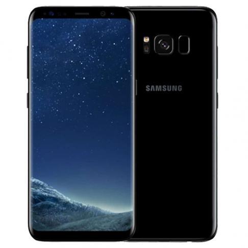 مواصفات سامسونج Samsung Galaxy S8 Plus سعر عيوب مميزات