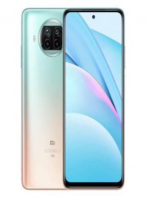 مواصفات Xiaomi Mi 10T Lite سعر شاومي ١٠ تي لايت عيوب